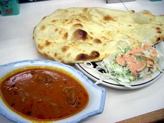 20050110_curry.jpg