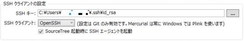 sourcetree_02