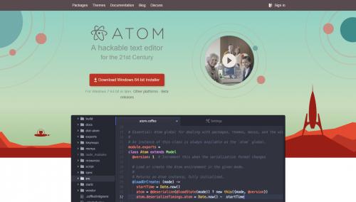 atom_install_001