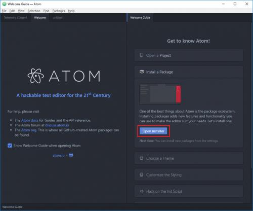 atom_settings_002